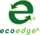 Eco-Edge, LLC; Improving Profits + Reducing Environmental Impact �